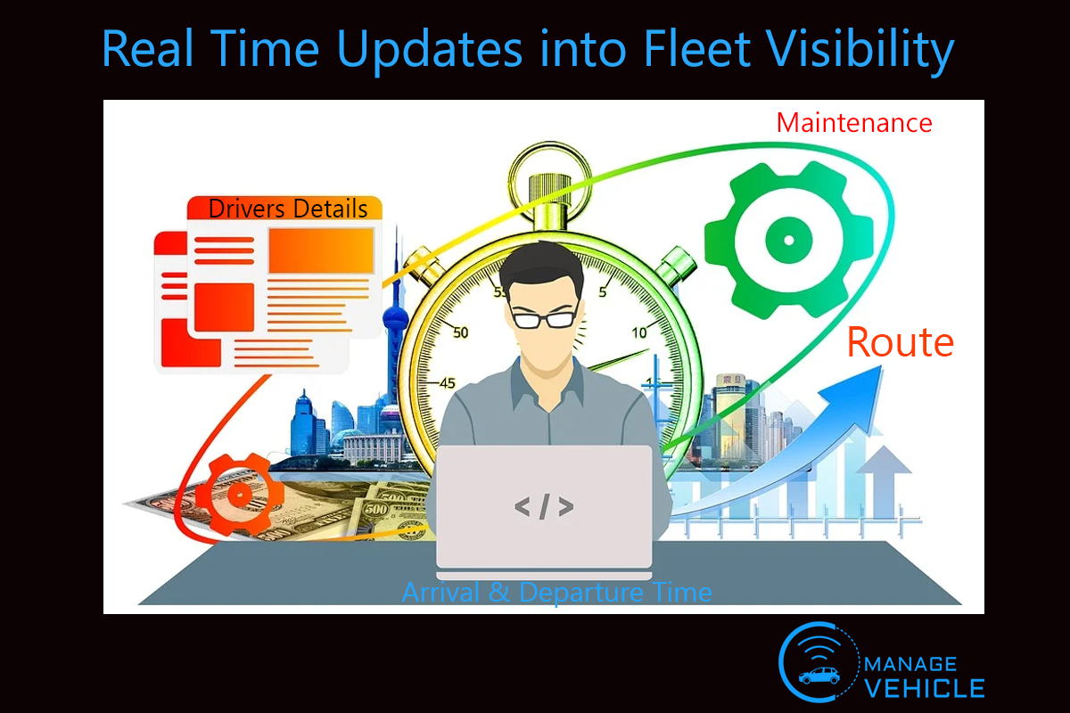 fleet-insight-for-time-management