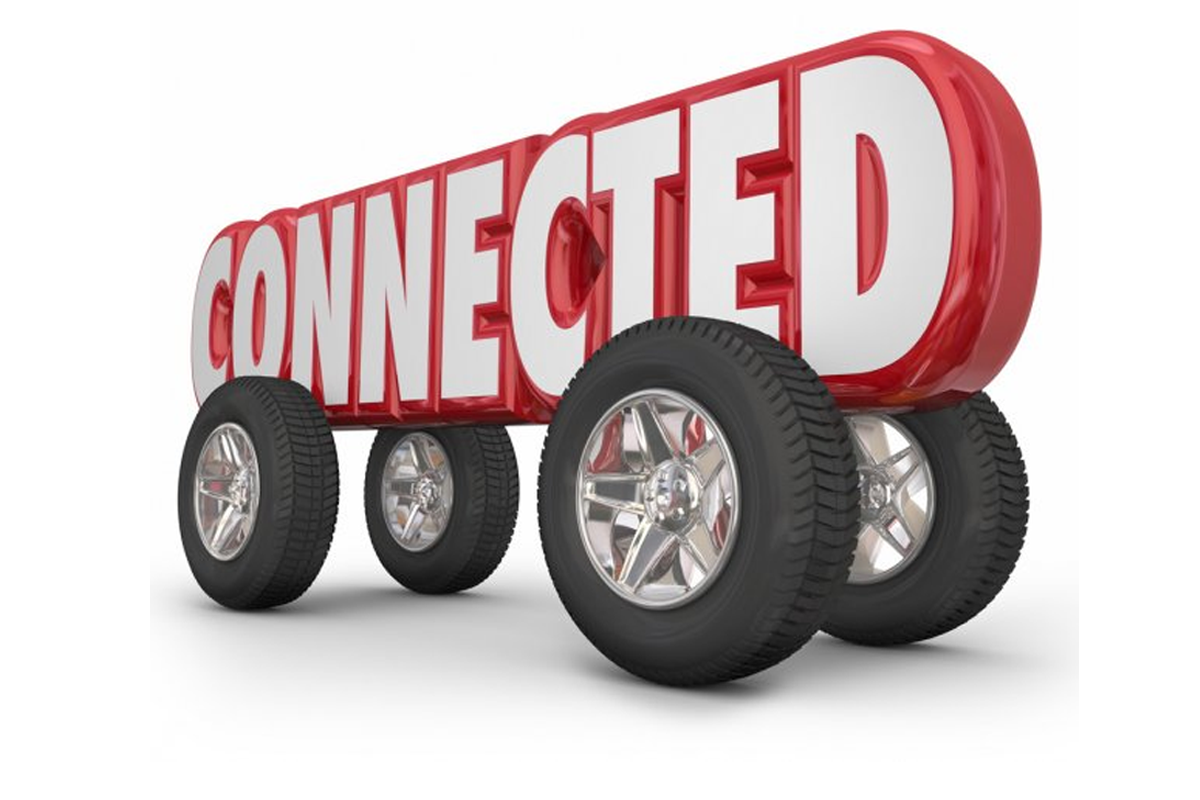Telematics-connect-your-vehicle