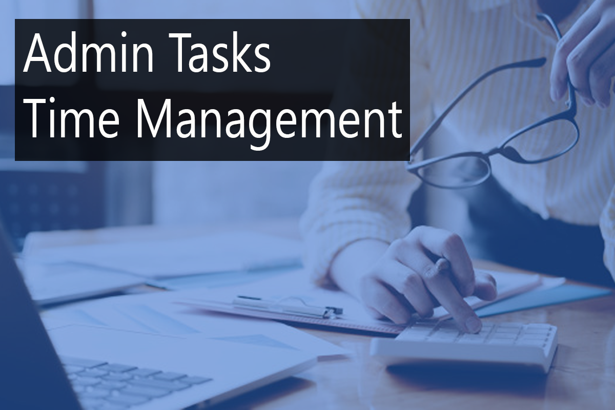 time-management-for-fleet-admin-tasks