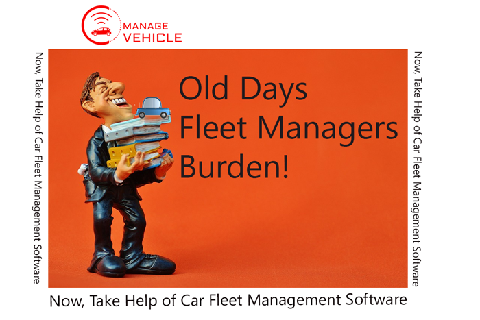 car-fleet-management-software-and-its-advantages