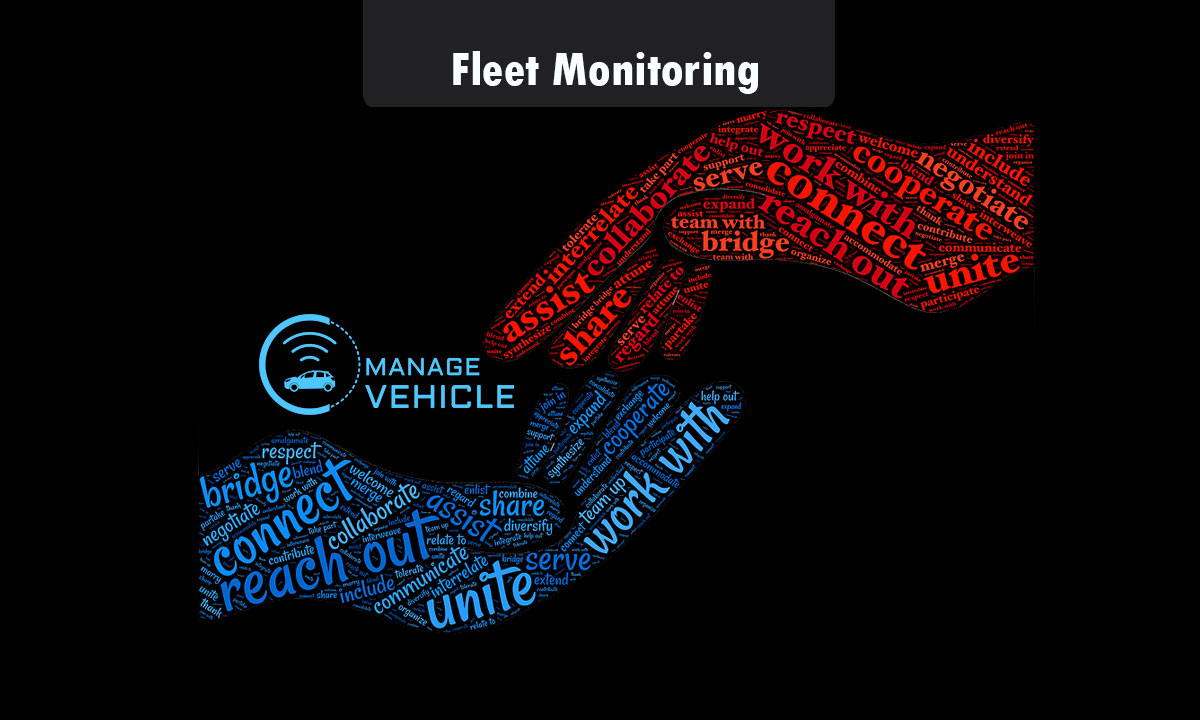 connect-with-your-team-through-fleet-monitoring