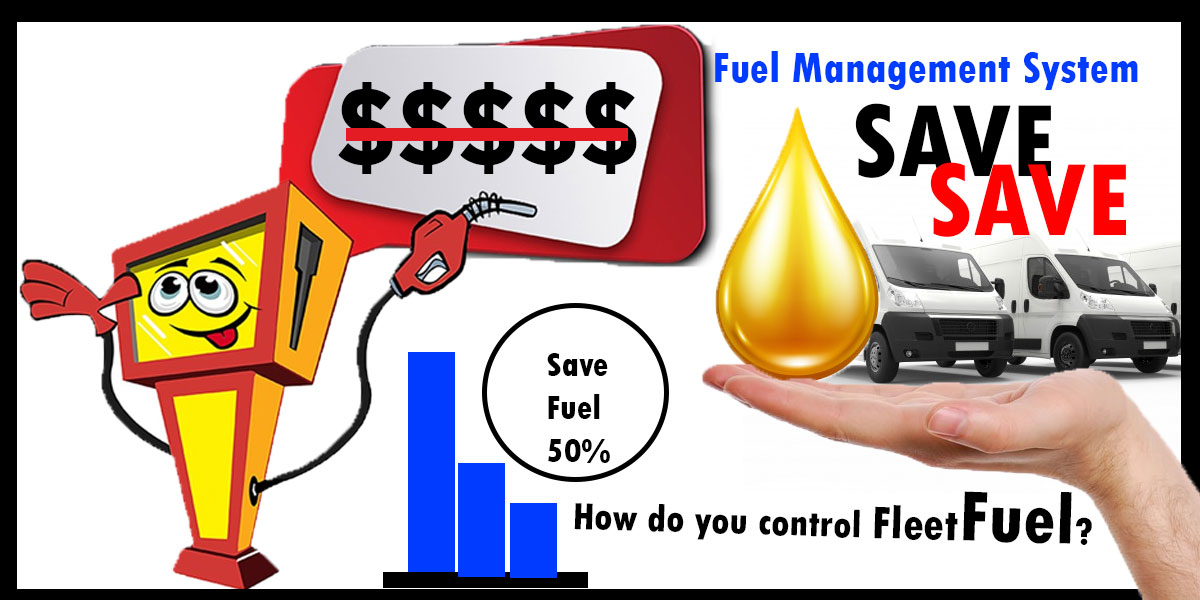 fuel-management-software-to-reduce-fuel-cost-small-fleet