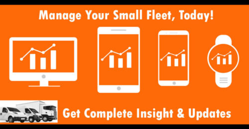 Manage-your-small-fleet-with-fleet-management-software-features